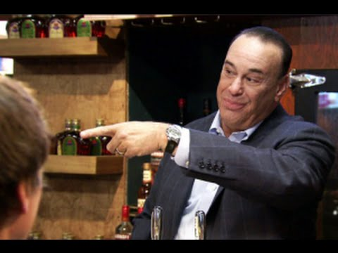 how to get on the show bar rescue