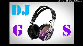 Main Paidal Se Chala Tha (Full Tapori Dance Mix)  Dj Govind Sikdar In The Mix