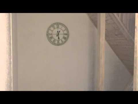 Квартира в Подмосковье за 237 тысяч рублей