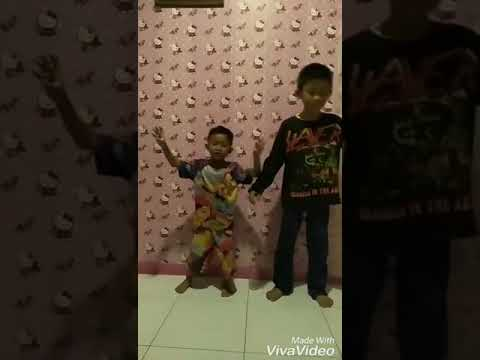 Raden Lupi Duwet
