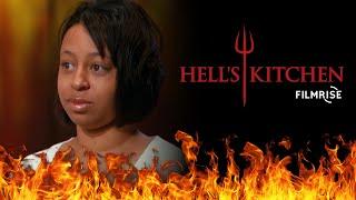 Hell's Kitchen (U.S.) Uncensored - Season 6 Episode 6 - Full Episode
