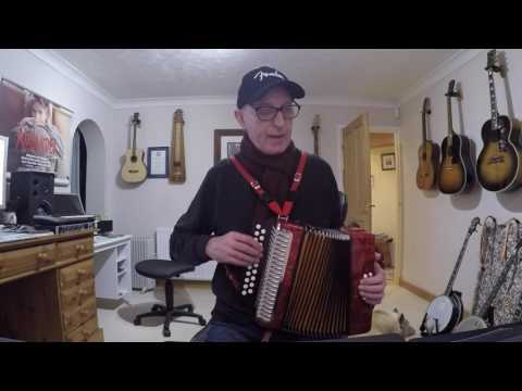 The South Wind DG Melodeon Video Tutorial Clip