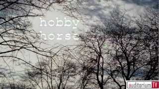 """Hobby Horse - """"ribcage"""""""
