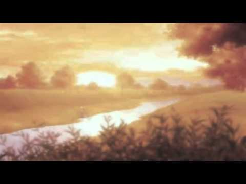 Rune Factory 3 Opening - HAPPINESS by Yazumi Kana [HD]