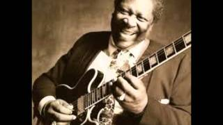 B B King Blues Boys Tunes Video Wmv