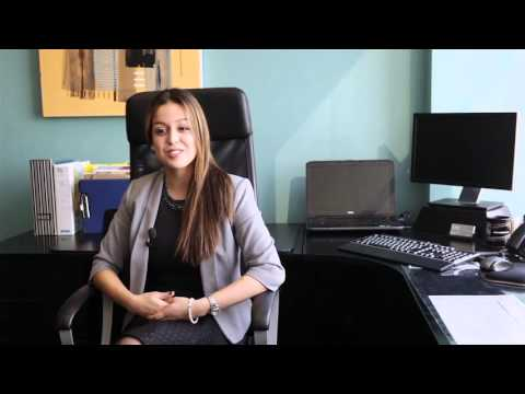 CAI Global: Kaïla Munro - Le sens de l'humour au bureau