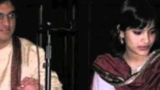 tillAna in Revathy - Ramya Shankar