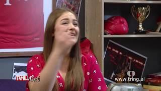 Familja Kuqezi - Episodi 16/ Ora