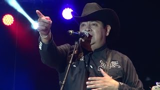 VIDEO OFICIAL - LOS CHARROS DE LUCHITO Y...