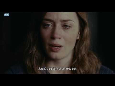 Efterårets film i biografen