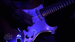 Monster Magnet - Spine Of God (Live in Sydney) | Moshcam