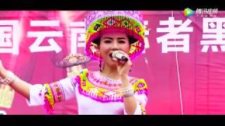 [2017]: 邹兴秀 Xyu Tsawb - 家在彩云南 Tsev Nyob Yunnan (Yuj Naj / Huab Qab)