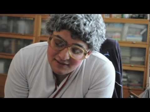 What Russian Grandmas Say with English Subtitles from YouTube · Duration:  9 minutes 2 seconds