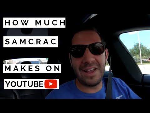 how-much-samcrac-makes-on-youtube