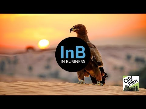 UAE in Business Full Documentary - English
