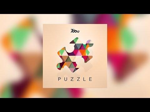 Tobu - Puzzle