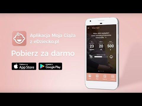 Moja Ciąża Z Edzieckopl Porady I Wiedza W Ciąży Apps On Google Play