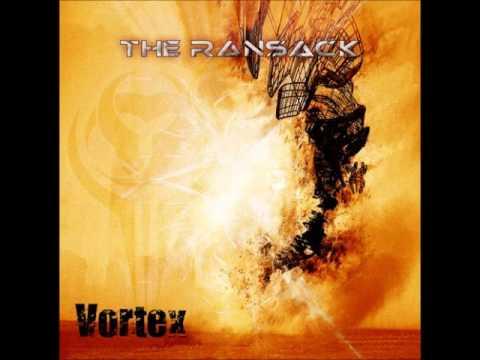 The Ransack - The Plague