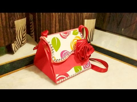 diy-explosion-box-for-motherhandmade-explosion-box-mothers-day-card-ideas,birthday-cards