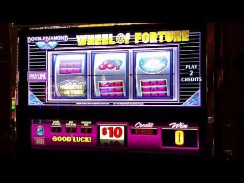 Video Slots games 777
