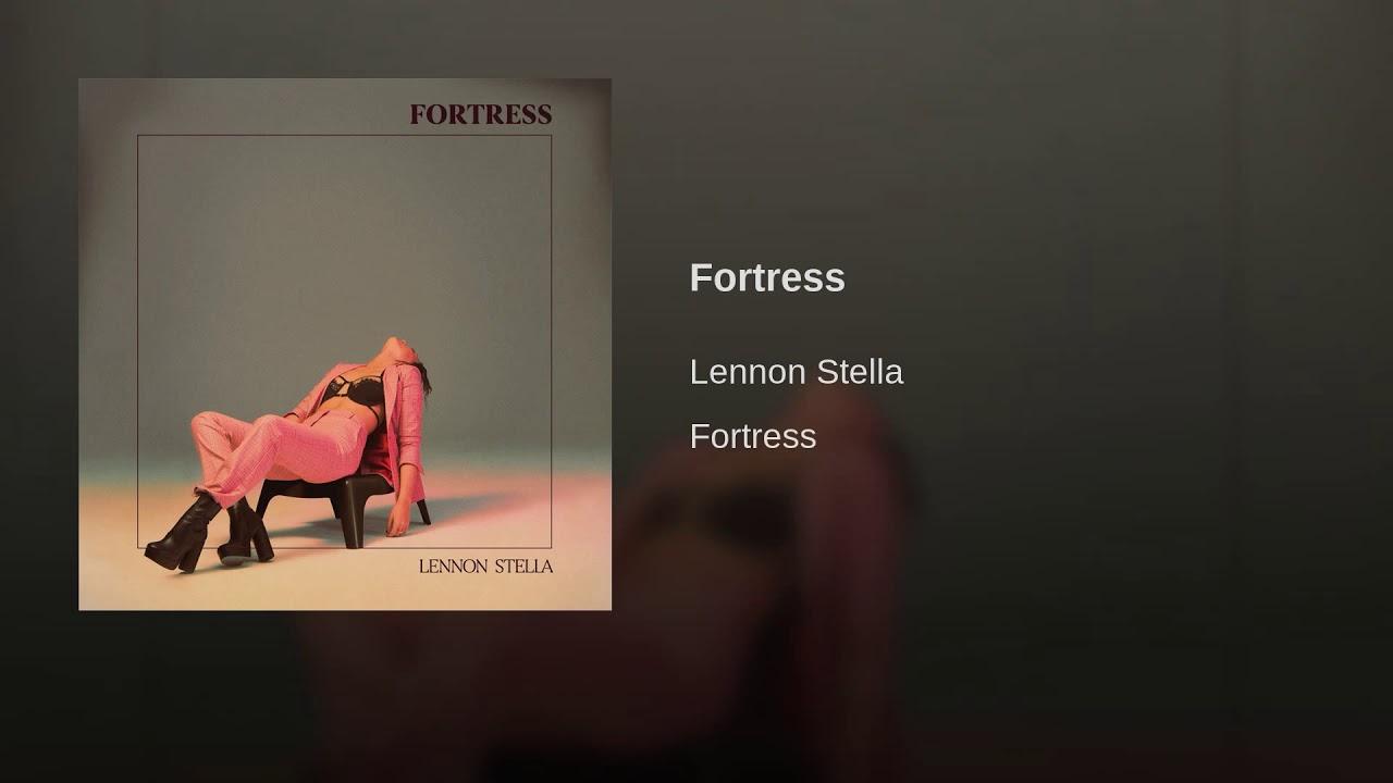 fortress-lennon-stella-topic