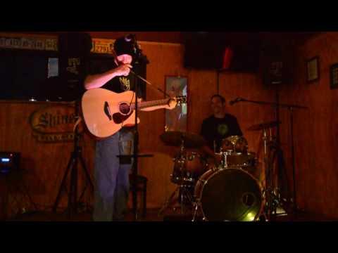 Ryan Conway 06-08-2016 Hawley's