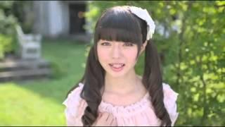 AKB 1/149 Renai Sousenkyo - AKB48 Ichikawa Miori Confession Video.