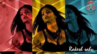 Hindi remix song 2016 January ☼ Nonstop Dance Party DJ Mix No #01