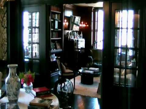Deal Estate: Elegance Times Two at 20 East Cedar
