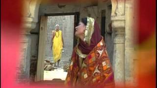 Gal Sun Le Heer [Full Song] Ranjha Jogi Ho Gaya