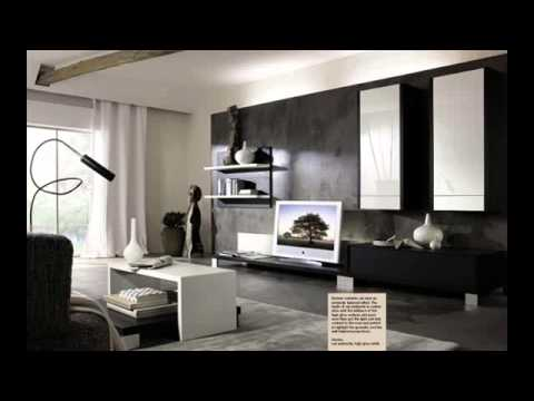 Belight software live interior 3d pro edition mac interior - Interior design software mac ...