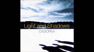 Casiopea - Light and Shadows (1997)