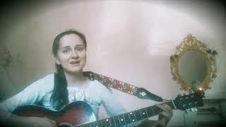 ПЕСНЯ ПРЕСВЯТАЯ ДЕВА МАТИ БОЖИЯ БЛАГАЯ БОГОРОДИЦА
