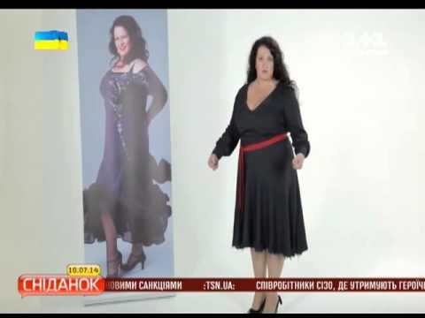 Истории похудения до и после
