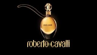 Roberto Cavalli | Acqua | perfume commercial | www.iparfum.nl