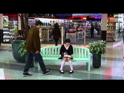 Download Mallrats - Escalator Scene