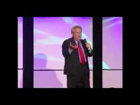 Leadership  Business Barry Wishner