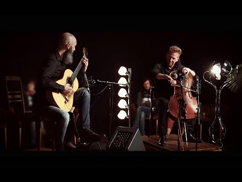 P!nk  Aviici What About Us  Hey Brother : MOZART HEROES Unplugged Session #2