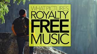 CINEMATIC MUSIC Epic Adventure Dramatic ROYALTY FREE Content No Copyright | HEROIC AGE
