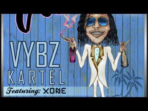 Vybz Kartel ft Xone - Vices (WBT Premiere)