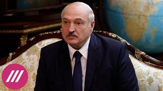До инаугурации Лукашенко чуть больше 2 недель. Даты до сих пор нет. К чему готовятся власти?