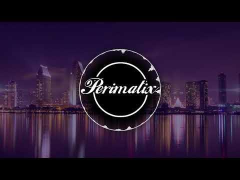 Aazar X Rae Sremmurd X DJ Andini M - Come Get Here Hands Up (Perimatix Mashup)