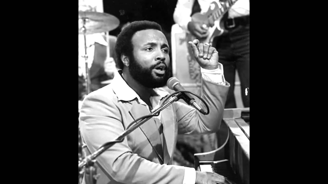 Andraé Crouch - Wikipedia