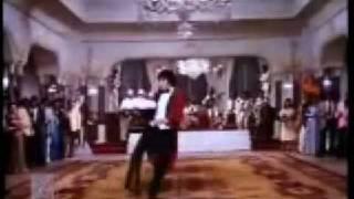 Azhar-John Jani Janardhan-Naseeb