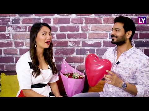 Keith Sequeira, Rochelle Maria Rao Celebrate First Valentine's Day Post Marriage With LatestLY Mp3