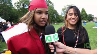 Mabuhay Montreal TV - Episode 028