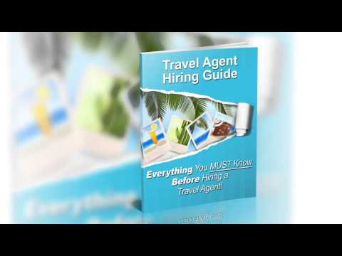 Call (757) 337-5205 Travel Agent in Norfolk, Portsmouth, Chesapeake, Virginia Beach