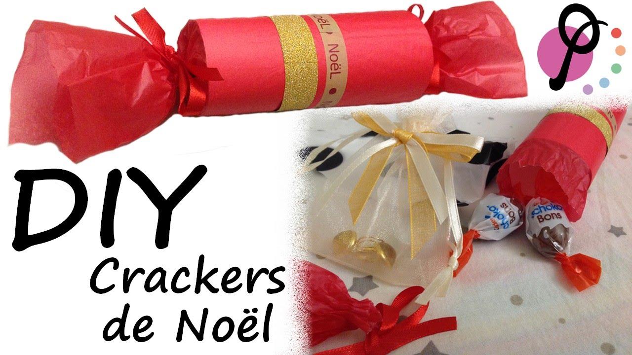 crackers noel my blog. Black Bedroom Furniture Sets. Home Design Ideas