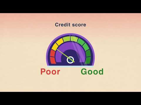 How Do International Students Get Car Loans without SSN or Credit History
