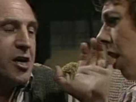 Rising Damp Season 3 Ep 3 The Good Samaritans